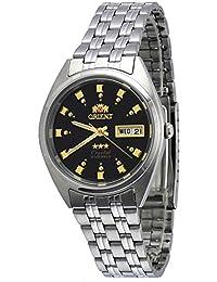 Reloj Orient para Mujer FAB00009C9