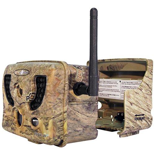 SpyPoint wildüberwachungskamera tINY wBF 680064, motif camouflage