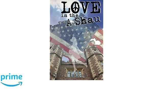 Love in the A Shau