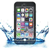 iProtect Apple iPhone 6 (4,7