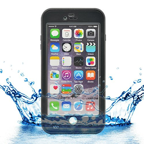 iprotect-apple-iphone-6-47-6s-wasserdichtes-outdoor-case-schutzhulle-in-schwarz