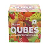 #10: Mapro Candy - Fruity Cub, 200g Pack
