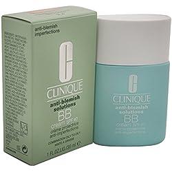 Clinique Anti Blemish Solutions Crema BB Antimanchas SPF40 - 30 ml