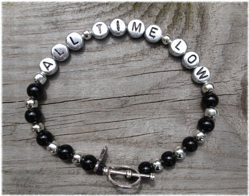 hand-made-rock-star-bracelet-all-time-low-