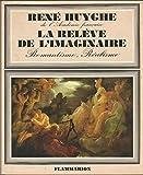 Telecharger Livres LA PEINTURE FRANCAISE AU XIX LA RELEVE DE L IMAGINAIRE ROMANTISME REALISME (PDF,EPUB,MOBI) gratuits en Francaise