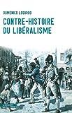 Contre histoire du libéralisme