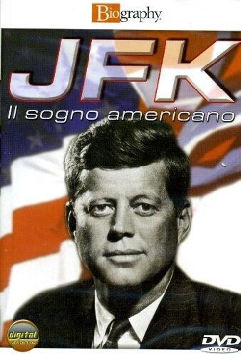 Jfk - Il Sogno Americano