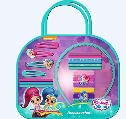 Disney Shimmer and Shine Accesso...