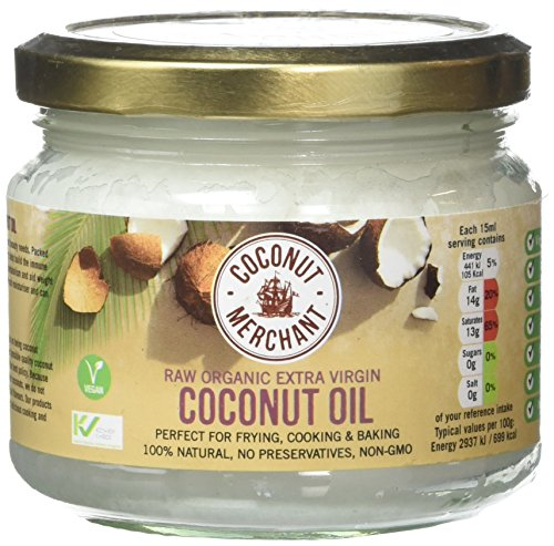 coconut-merchant-organic-raw-extra-virgin-oil-300ml