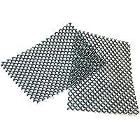 Rejilla para juntas (50 unidades) a modo de ventilación y protección de las juntas