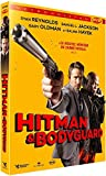 "Afficher ""Hitman and bodyguard"""