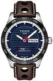 Tissot PRS 516, T100.430.16.041.00