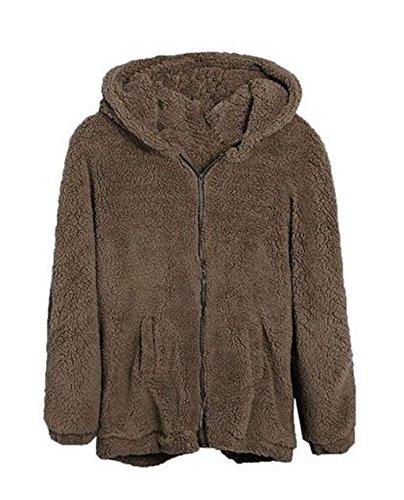hqclothingbox-women-teddy-bear-ear-coat-hoodie-hooded-outerwear