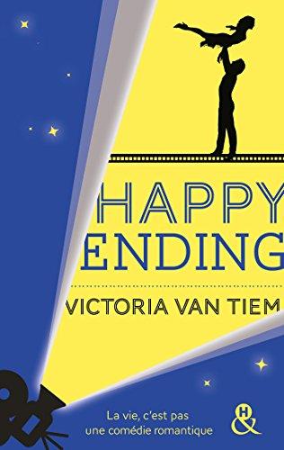Happy ending : roman