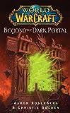 World of Warcraft: Beyond the Dark Portal
