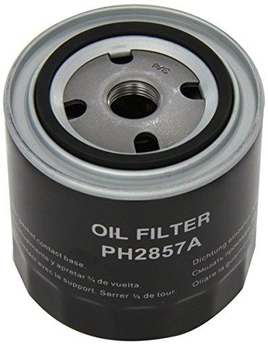 Fram PH2857A Ölfilter