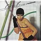 X-TRAORDINAIRE by GINA X PERFORMANCE (2005-04-26)