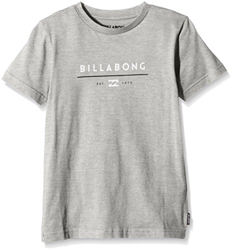 billabong-boys-unity-boys-ss-t-shirt-grey-grey-heather-10-years-manufacturer-size10