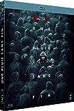 Une pluie sans fin [Blu-ray]