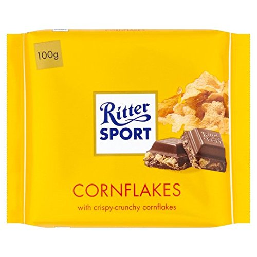 ritter-sport-cornflakes-milk-chocolate-100g