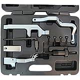 Ensemble d'outils de réglage pour BMW MINI/PEUGEOT/CITROEN/PAS N12,N14 R55 R56 1.4 1.6 MINI COOPER