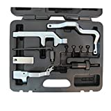 Timing Tool Set für BMW Mini/Peugeot/Citroen/PAS N12, N14 R55 R56 1.4 1.6 Mini Cooper