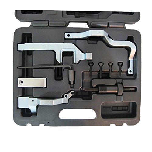 Set di attrezzi di fasatura per Bmw Mini / Peugeot / Citroen / con motore N12N14, Mini Cooper R55, R561,4e 1,6