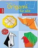 Origami für alle - Sonderausgabe: Limitierte Ausgabe zum Sonderpreis