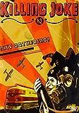 Killing Joke - XXV Gathering [Reino Unido] [DVD] [Reino Unido]