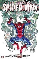 Superior Spider-Man Volume 3