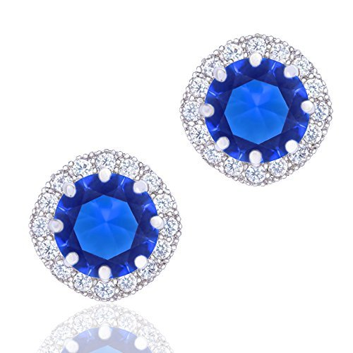 18k-white-gold-plated-cubic-zirconia-cushion-shape-halo-stud-earrings-190-carats-by-orrous-co