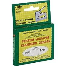 für 40 Blatt Locher Novus B 240 Bürolocher Papierlocher Stanzlocher