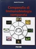 eBook Gratis da Scaricare Compendio di immunobiologia comparata (PDF,EPUB,MOBI) Online Italiano
