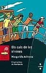 Els cais de les sirenes par Margarida Aritzeta i Abad