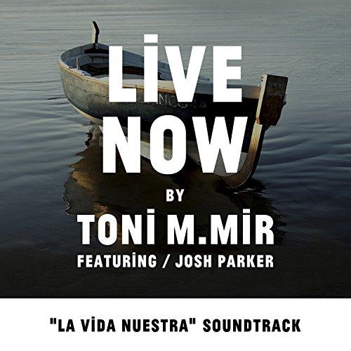 live-now-estrella-damm-la-vida-nuestra-soundtrack