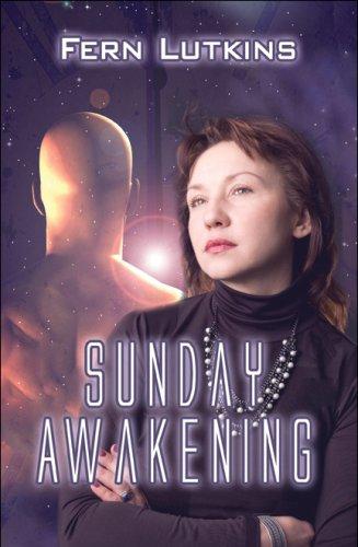 Sunday Awakening Cover Image