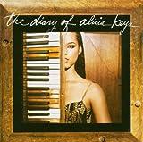 The Diary of Alicia Keys -
