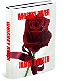 WHISKEY RIVER (English Edition)