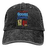 ETXHU Herren Baseball Cap p22226-high fi路del路i路ty '52 Gr. Einheitsgröße, Google Cloud Sign2