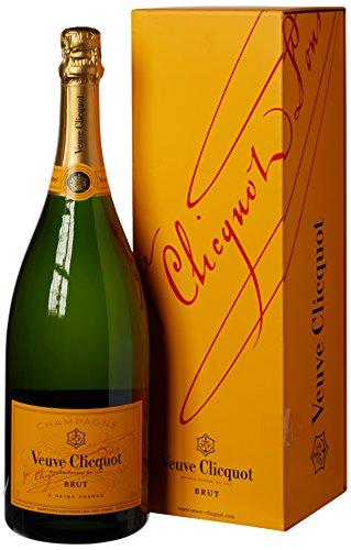 champagne-veuve-clicquot-magnum-15-lt