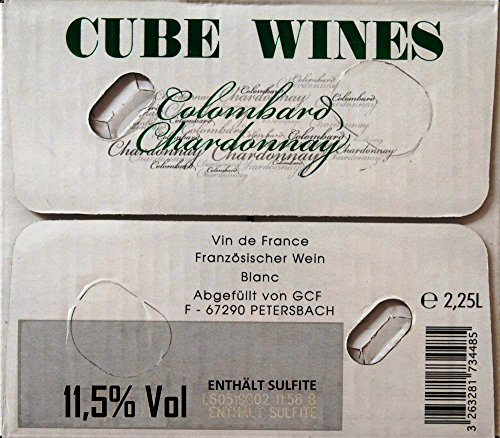 CUBE-WINES-Colombard-Chardonnay-France-115-vol-225l
