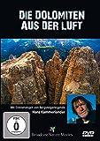 Die Dolomiten aus der kostenlos online stream