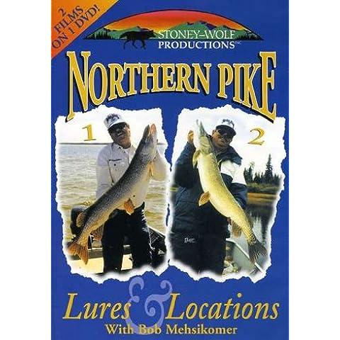 Northern Pike/Northern Pike 2