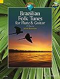 Telecharger Livres Brazilian folk tunes for Flute and Guitar CD Flute Guitare (PDF,EPUB,MOBI) gratuits en Francaise
