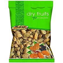 Tulsi Dry Fruits Raisins 1kg
