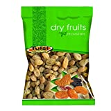 Tulsi Dry Fruits Raisins 1kg