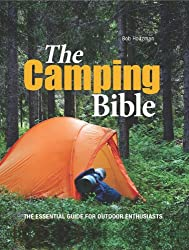 Camping Bible