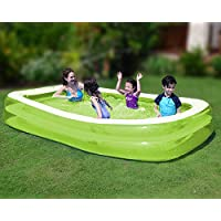 SUNMER PADDLING POOLS - VARIOUS SIZES AND COLOURS
