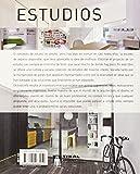 Image de Estudios (Interiorismo, arquitectura y decoración)