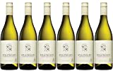 Willowglen-De-Bortoli-Gewurztraminer-Riesling-2015-White-Wine-75cl-Case-of-6